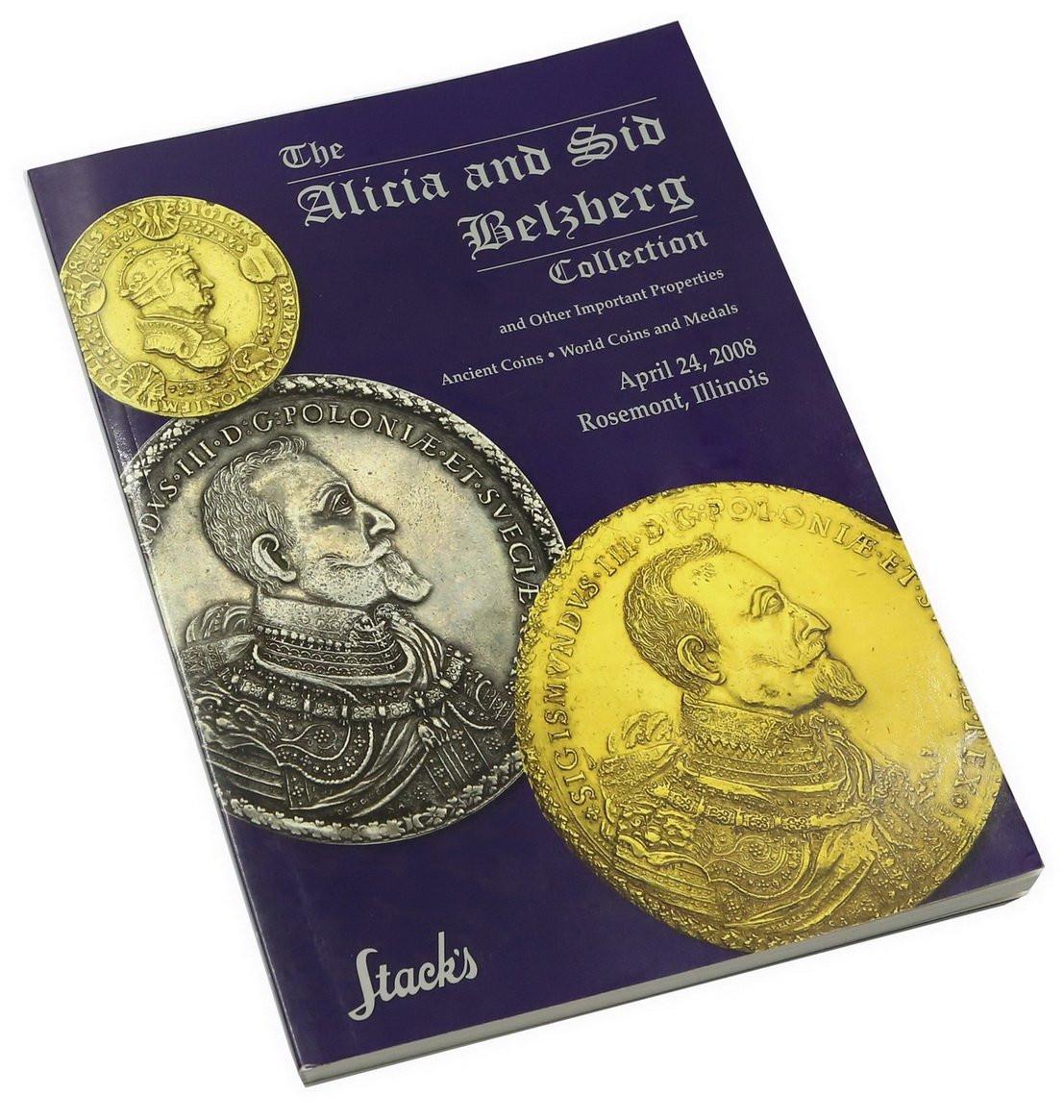 Katalog Wielkiej Kolekcji BEZLBERG - 50 dukatów, Portugały, Konstytucja w złocie