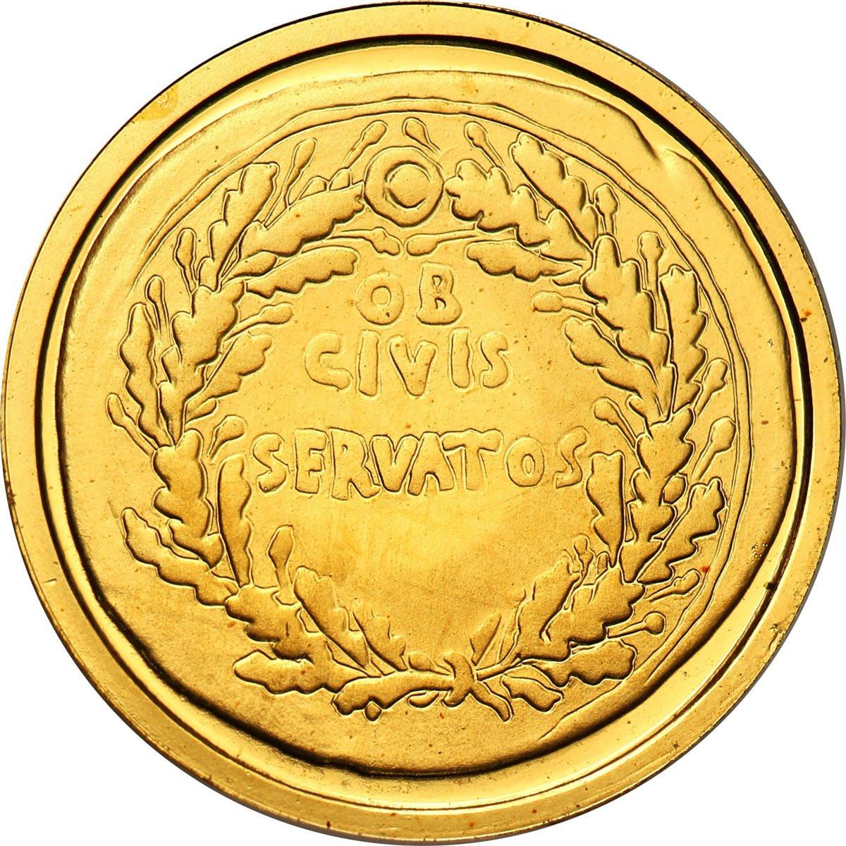 Hiszpania 20 euro 2008