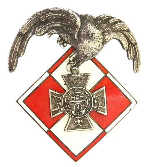 Sekcja Lotnicza Obrony Lwowa